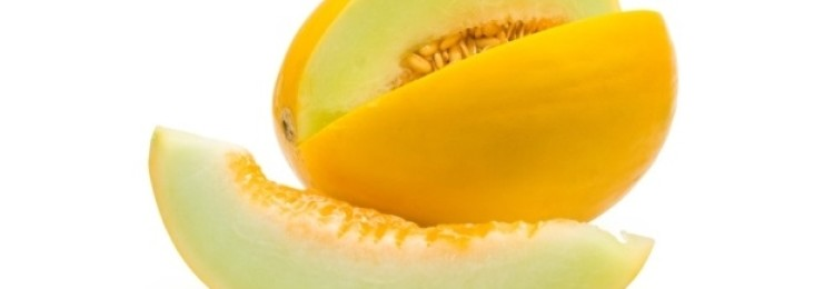 Медовый нектар, или все о дыне хани дью