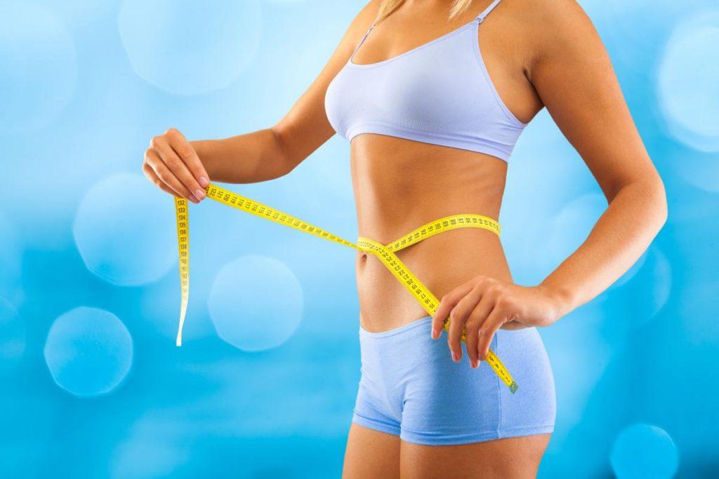 дыня при похудении